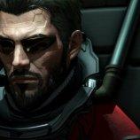 Скриншот Deus Ex: Mankind Divided - A Criminal Past – Изображение 1