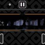 Скриншот Dancing Samurai – Изображение 3