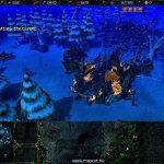 Скриншот BC Kings – Изображение 19