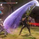 Скриншот Ninja Gaiden Sigma 2 Plus – Изображение 27