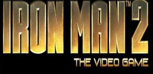 Iron Man 2. Видео #6
