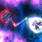 Скриншот Conflicks - Revolutionary Space Battles – Изображение 4