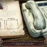 Скриншот Secrets of the Dark: Temple of Night