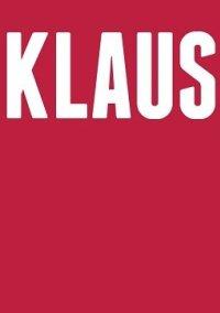 Обложка Klaus