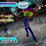 Скриншот DanceDanceRevolution Hottest Party 3 – Изображение 17
