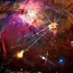Скриншот Starsector – Изображение 4