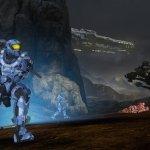 Скриншот Halo 4: Castle Map Pack – Изображение 31
