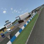 Скриншот GTR: FIA GT Racing Game – Изображение 64