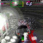 Скриншот Track Attack – Изображение 17
