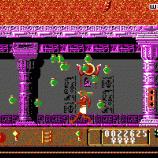Скриншот Eye of Horus – Изображение 10