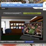 Скриншот Handball Manager 2010 – Изображение 55