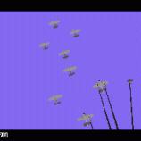 Скриншот B-17 Flying Fortress – Изображение 2