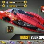 Скриншот Driver Speedboat Paradise – Изображение 1