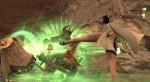 Drakengard 3 подтверждена для Европы - Изображение 7