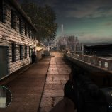 Скриншот Alcatraz (2010)
