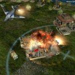 Скриншот Command & Conquer: Generals - Zero Hour – Изображение 17