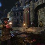 Скриншот Rise of the Triad – Изображение 38