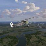 Скриншот Rise of Flight – Изображение 8