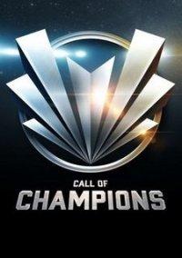 Обложка Call of Champions