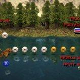 Скриншот Avatar Ninja