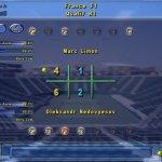 Скриншот Tennis Elbow Manager – Изображение 4