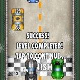 Скриншот Auto Contra Sense