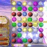 Скриншот Волшебные Пузыри