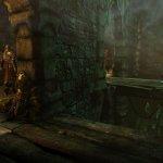 Скриншот Styx: Master of Shadows – Изображение 14