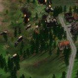 Скриншот Axis & Allies (2004) – Изображение 11