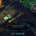 Скриншот XCOM: Enemy Within – Изображение 12