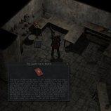 Скриншот Exanima – Изображение 2