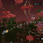 Скриншот BlastWorks: Build, Trade & Destroy – Изображение 24