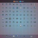 Скриншот Istrolid – Изображение 5