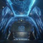 Скриншот Halo 5: Guardians – Изображение 119