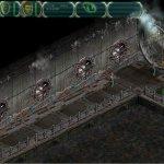 Скриншот Metalheart: Replicants Rampage – Изображение 42