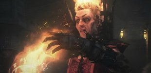 Warhammer: End Times – Vermintide . Релизный трейлер