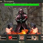 Скриншот Wolfenstein RPG – Изображение 14