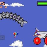 Скриншот Super Mega Worm – Изображение 1