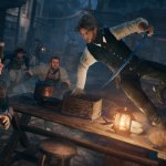 Скриншот Assassin's Creed Unity – Изображение 13