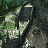 Скриншот Keepsake