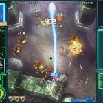 Скриншот Raiden V: Director's Cut – Изображение 4