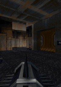 Corridor 8: Galactic Wars – фото обложки игры