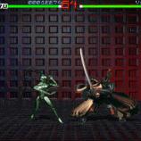 Скриншот Rise 2: Resurrection
