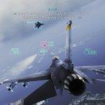 Скриншот Ace Combat: Infinity – Изображение 39