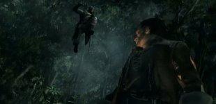 Assassin's Creed 4: Black Flag. Видео #14