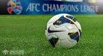 Pro Evolution Soccer 2014. Новые скриншоты - Изображение 1
