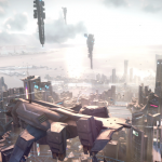 Скриншот Killzone: Shadow Fall – Изображение 97