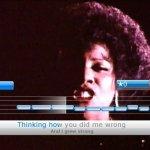Скриншот U-Sing – Изображение 2