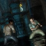 Скриншот Uncharted: Drake's Fortune – Изображение 39