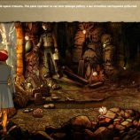 Скриншот Охотники за сокровищами